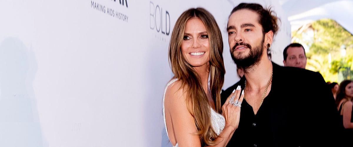 Heidi Klum und Tom Kaulitz werden heiraten: Hier ist alles, was du über die Hochzeit wissen musst