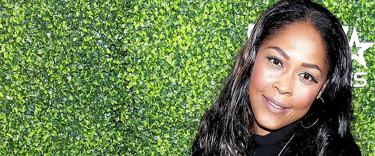 Monica Calhoun's Life after 'The Best Man' — Raising a Special Needs Son and Her Absence in Upcoming Limited Series