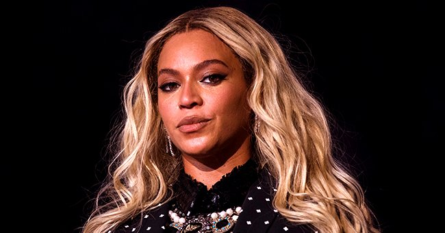 Beyoncé's Charity BeyGOOD Donates $6 Million to Support COVID-19 Relief Efforts