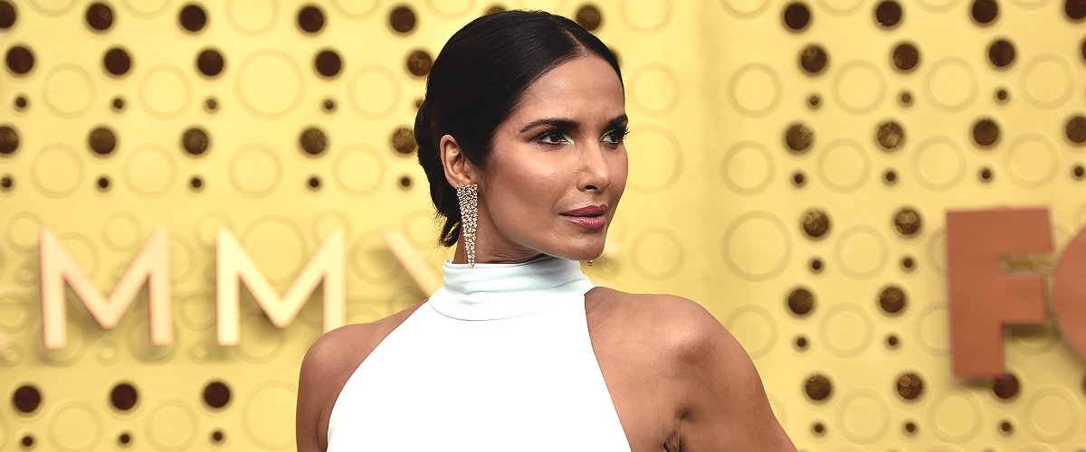 Padma Lakshmi's Battle with Endometriosis and Its Consequences — inside Her Health Struggles