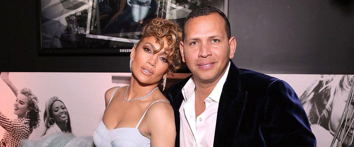Astrologist Breaks down J-Lo and A-Rod's Relationship: 'They Look like Two Volcanoes'