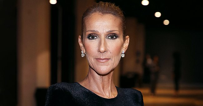 Céline Dion's Life Struggles — Difficult Childhood, Infertility and Her Husband's Sickness