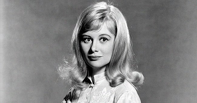 Shirley Knight of 'Sweet Bird of Youth' & 'The Rain People' Fame Dies at 83