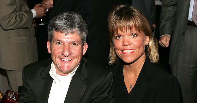 LPBW Star Zach Roloff Surprises His Mom Amy after Revealing His Plans with the Family's Farm
