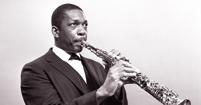 Saxophonist John Coltrane Created 'Alabama' as a Response to a Tragic Event – Facts about the Matter