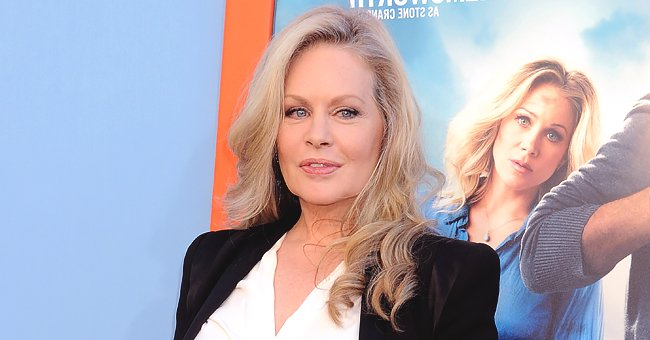 Beverly D'Angelo' Life after She Seemingly Disappeared from the Public Eye after 'National Lampoon's Vacation' Fame