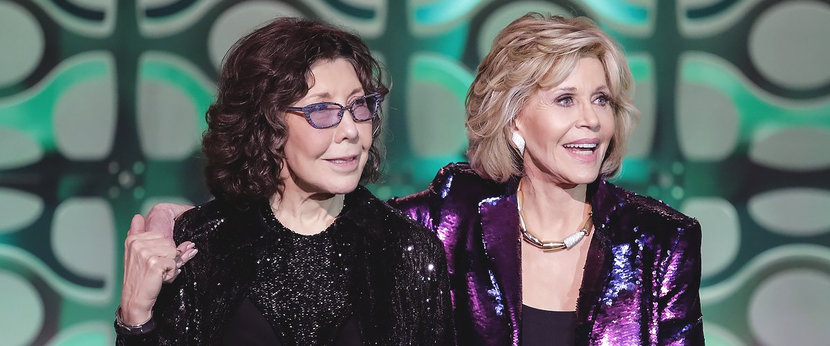 Facts about 'Grace and Frankie' Final Season: Premiere Date, Cast, and Possible Plotlines