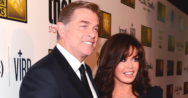 Marie Osmond and Stephen Craig's Romance Included Divorce and Church Disciplinary Action