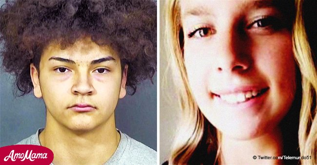 Teen who reportedly confessed to killing pregnant girlfriend pleads not guilty