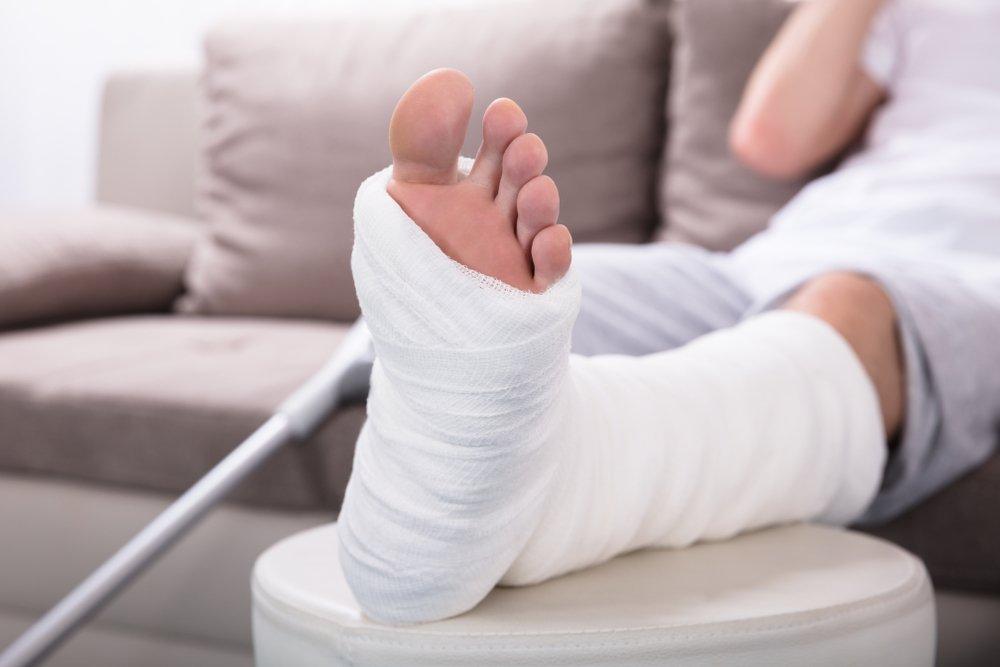 Dolor De Espalda Baja O Lumbares Causas Y Tratamiento