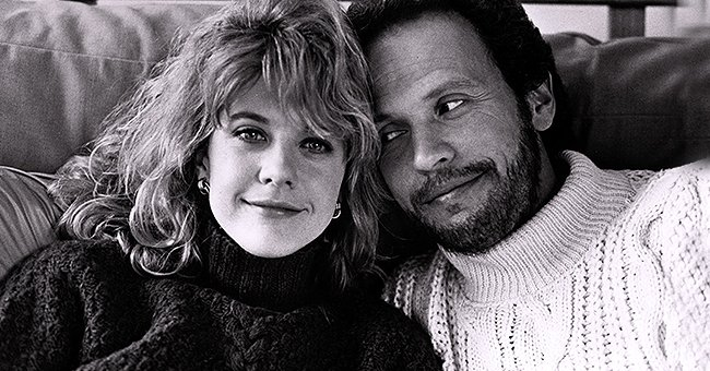 'When Harry Met Sally' — 6 Behind-The-Scenes Facts about the Perfect Romantic Comedy