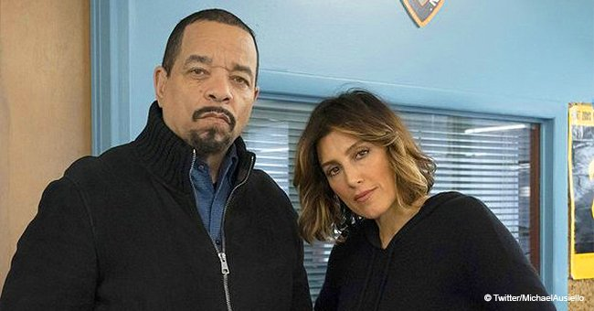 'Law & Order: SVU' fans stunned by an unexpected twist during latest episode
