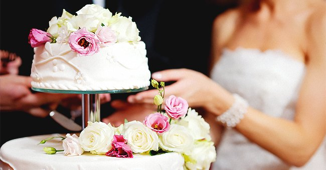 Woman Refuses to Bake Her Sister's Wedding Cake — Is She Going Too Far?