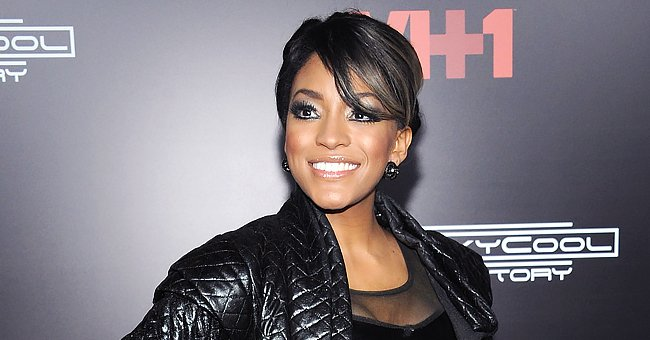 Hollywood Life: Drew Sidora Joins the RHOA Season 13 Cast – Interesting Facts about the Newcomer