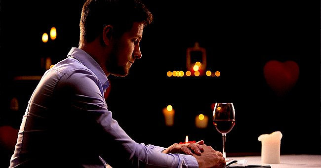 My Wife Ruined Evening For Which I Had Been Raising Money a Whole Year – Story of the Day