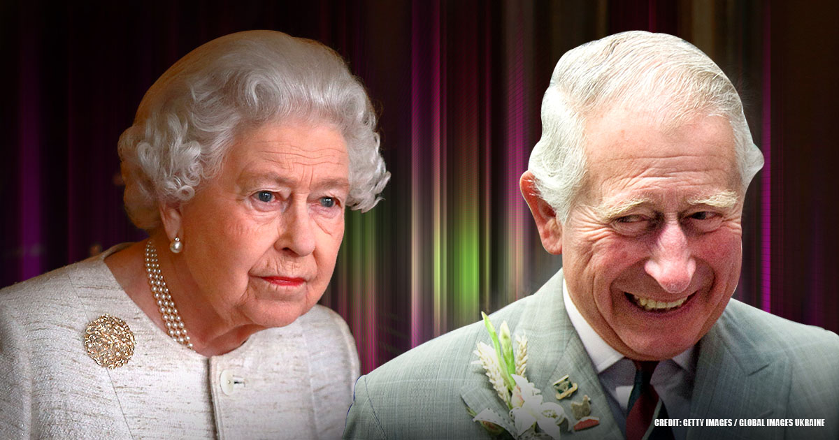 Prince Charles won't automatically be the Head of the Commonwealth once he's King, and this is the reason why