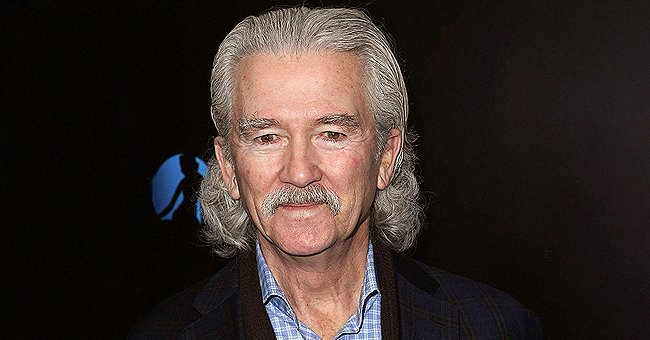'Dallas' Actor Patrick Duffy Is a Father of 2 Sons — Meet Padraic and Conor