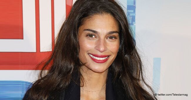 Tatiana Silva est-elle vraiment en couple avec Terence Telle ? : Sa réponse