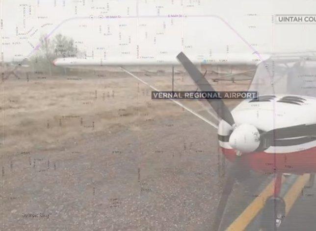 Source: YouTube\Aviation #hub