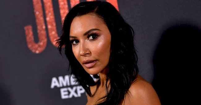 Naya Rivera's Body Found on the 7th Death Anniversary of 'Glee' Co-star Cory Monteith
