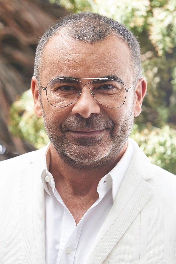 Jorge Javier Vázquez.| Fuente: Getty Images