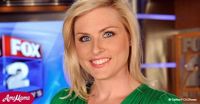 Beloved Fox meteorologist, Jessica Starr, commits suicide at age 35