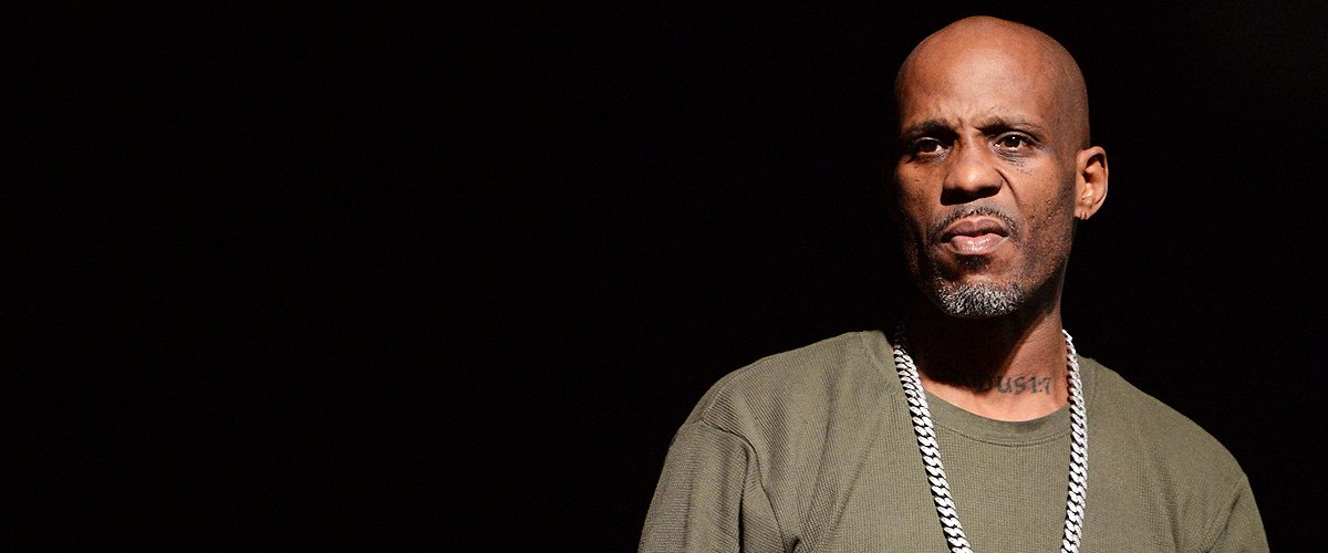 TMZ: Rapper DMX Hospitalized and 'in Grave Condition' after Drug Overdose