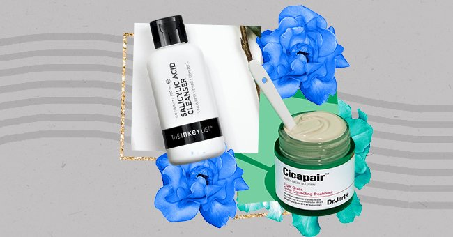 10 Skincare Products Got Us Through Lockdown