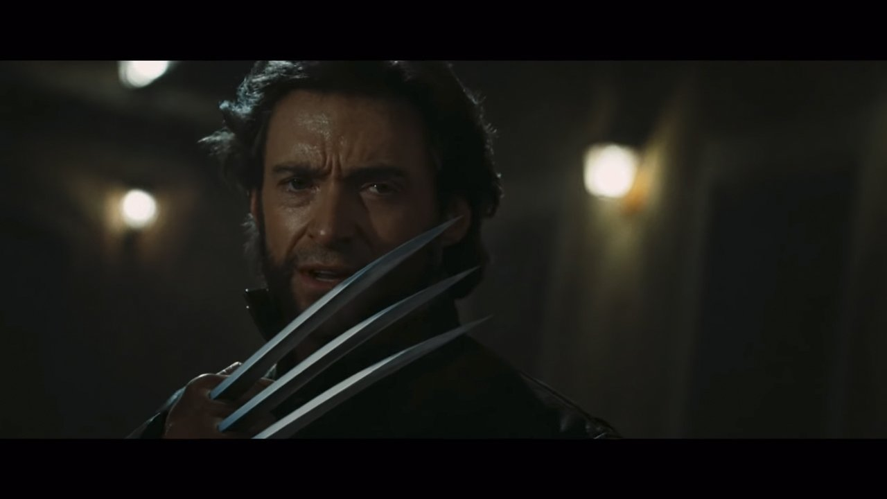 Image credits: 20th Century Fox/X-Men/Wolverine (Youtube/ClipsyBox)
