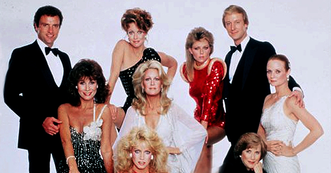 'Knots Landing:' Meet the Cast 4 Decades after the 1st Episode Aired