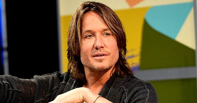 Keith Urban Sends Message of Support to Tennessee after Tornadoes Ripped through the State