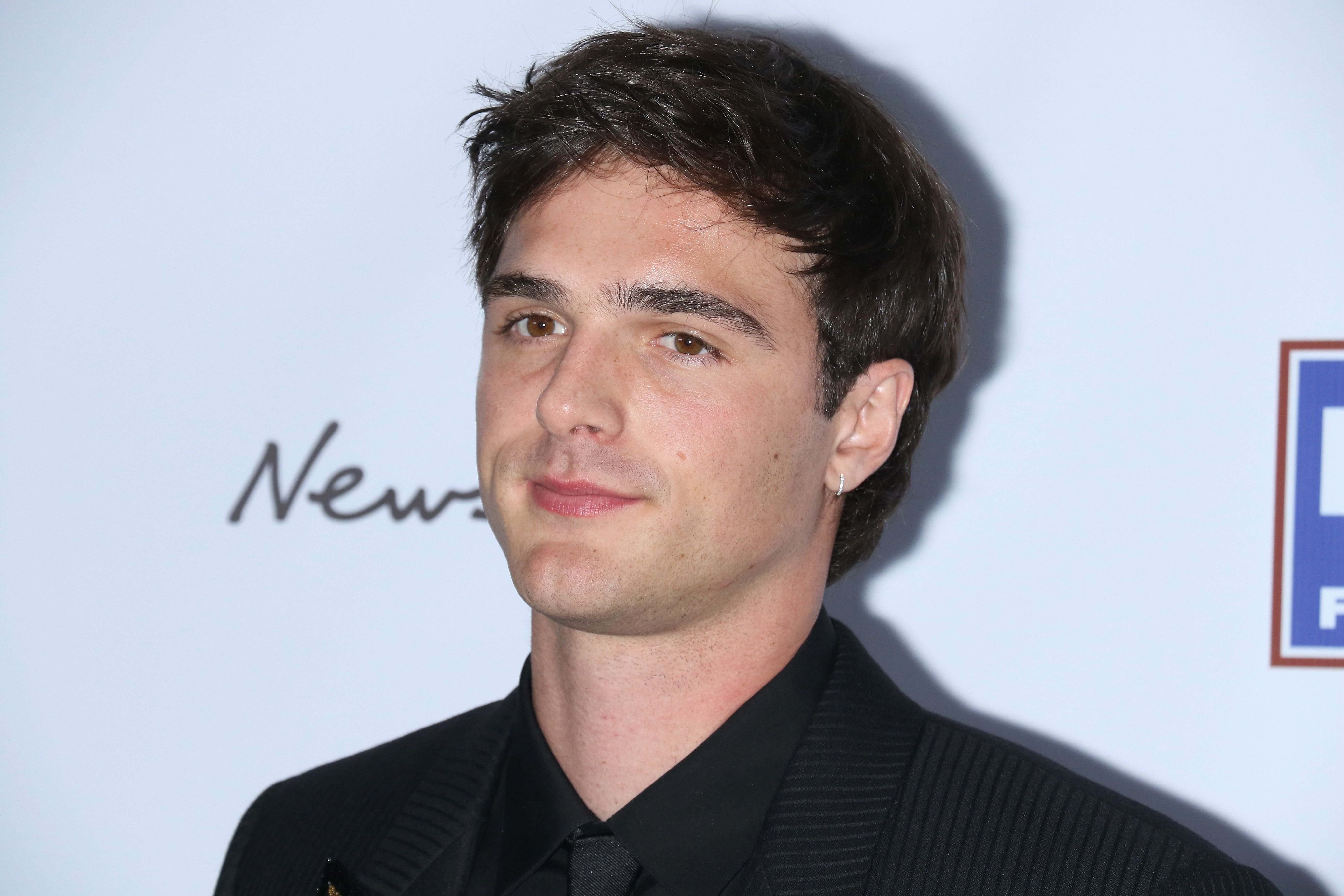 Jacob Elordi at the 2020 AAA Arts Awards in January 2020 in New York City | Source: Getty Images