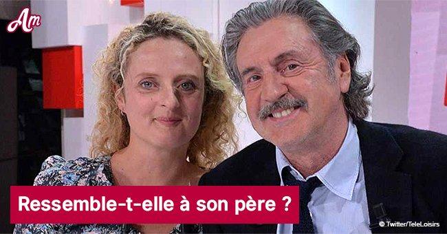 Daniel Auteuil: Qui est sa fille Aurore, aussi talentueuse que ses parents?