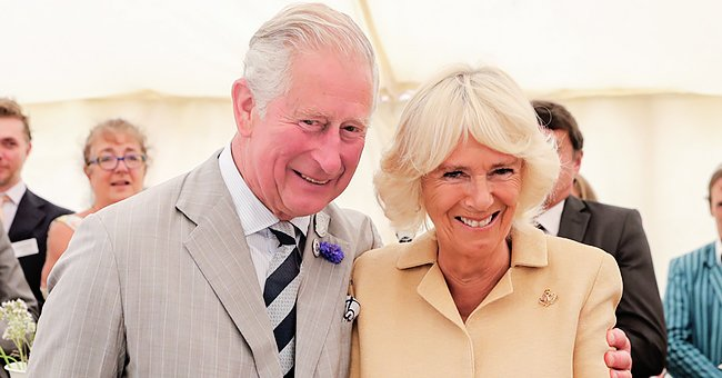 Camilla Turns 74 – a Peek into Her Relationship with Prince Charles through the Years