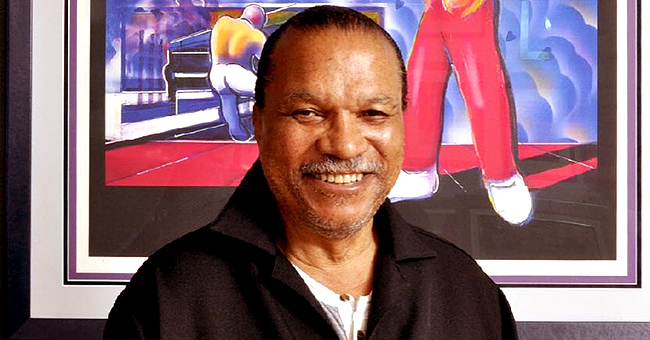 Billy Dee Williams Is Good at This Talent That Most Never Knew He Had