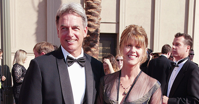 Inspiring Story behind Mark Harmon and His Wife Pam Dawber's More Than 30-Year Marriage