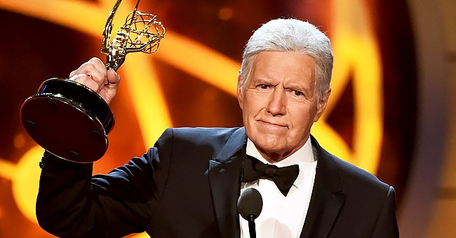 Alex Trebek Was a Generous Soul & Donated 62 Acres of Land  — Glimpse into His Many Charities
