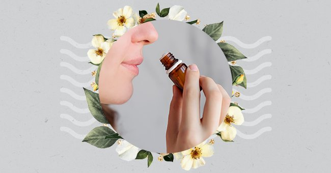 10 Unexpected Fragrance Facts Worth Knowing