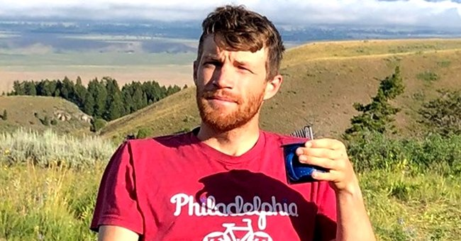 Experienced Hiker Dies from an Apparent Fall during a Solo Hike in Colorado