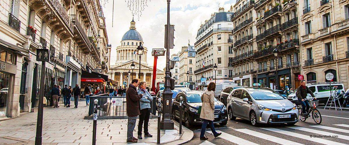 Salaires, tabac, tarifs : quelles innovations pour les Français entreront en vigueur le 1er mars ?