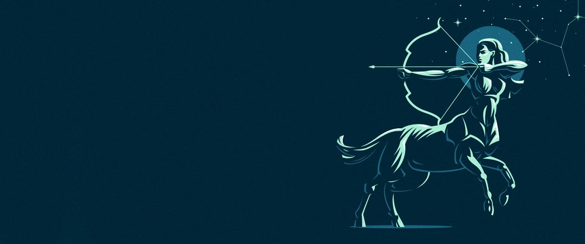 Pareja zodiacal: cuáles signos del zodíaco son los más compatibles con Sagitario