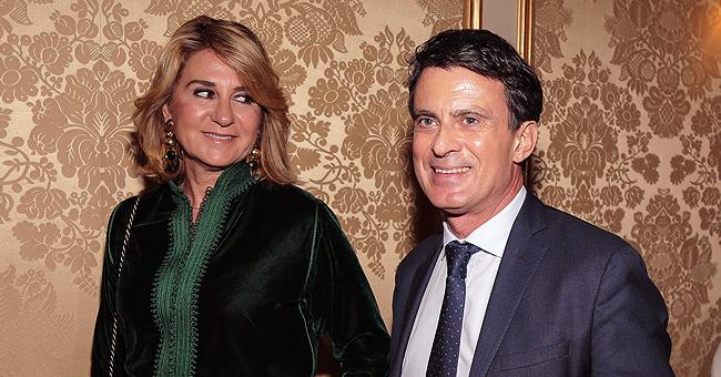 Qui est Susana Gallardo, la future épouse de Manuel Valls