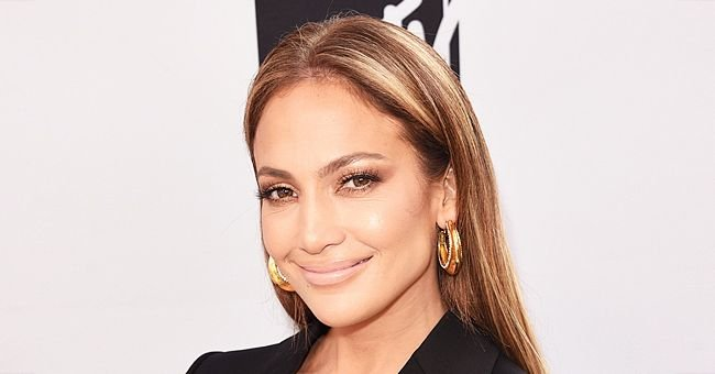 J Lo, 51, Teases New Music & Looks Barely Recognizable with Bizarre Makeup in a New Selfie