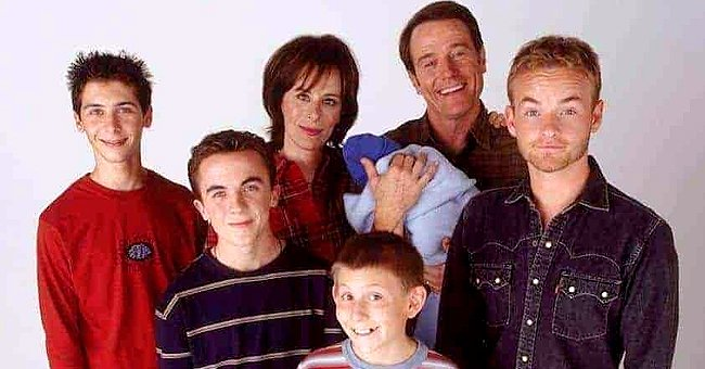 Frankie Muniz and 'Malcolm in the Middle' Cast 19 Years after the Show First Aired