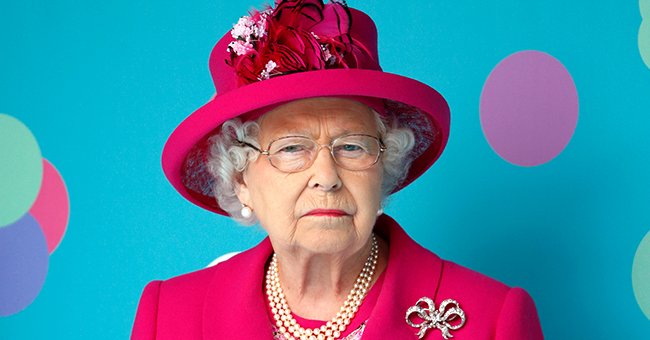 Harper's Bazaar: Inside the Queen's Plans for 95th Birthday 4 Days after Her Husband's Funeral