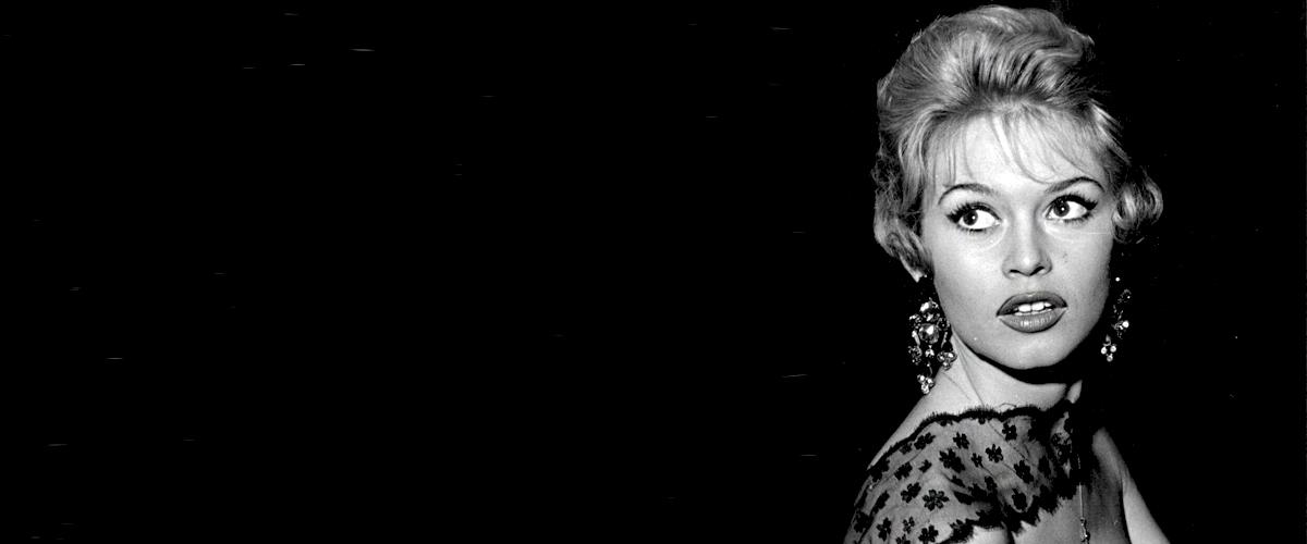 Brigitte Bardot Fête ses 85 ans le 28 septembre 2019