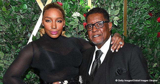 Nene Leakes Reveals She & Gregg Discussed Separation as She Attends Eva's Wedding without Him