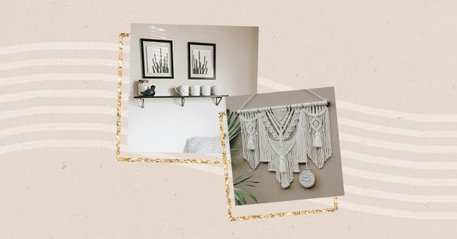Top 7 Instagram-Inspired Home Decor Trends To Know