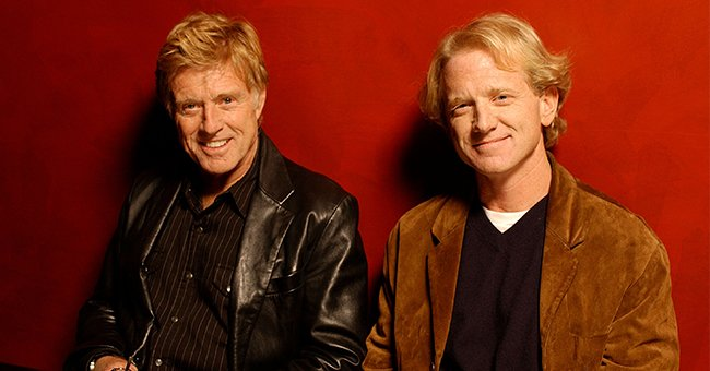 James Redford Was the Son of Robert Redford — Life & Death of the Filmmaker Who Died at 58