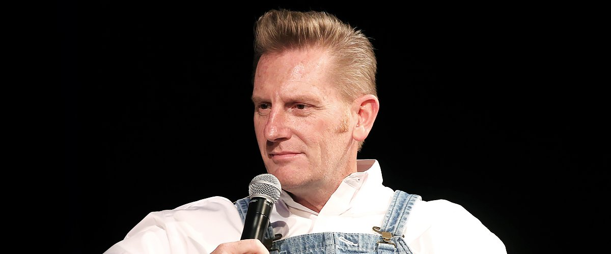 Joey Feek Lost Her Battle with Cancer 4 Years Ago — Who Was Rory Feek's Wife?